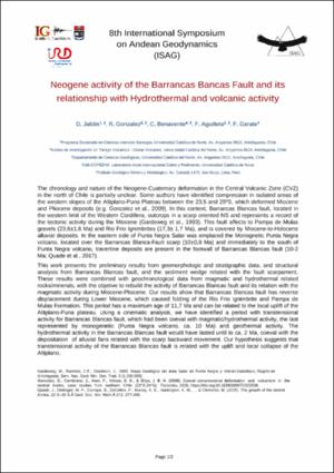 Jaldin-Neogene activity of the Barrancas.pdf.jpg