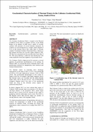 Cruz-Geochemical_characterization_thermal_waters_in_the_Calientes-Tacna.pdf.jpg