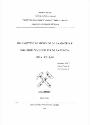 D016-Boletin-Diagnostico_mercado_mineria_industria_no_metalica.pdf.jpg