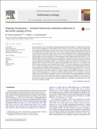 Navarro-Ongoing_Cenomanian-Turonian_heterozoan.pdf.jpg