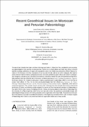 Gutierrez-Marco-Recent_geoethical_issues_in_moroccan_peruvian.pdf.jpg