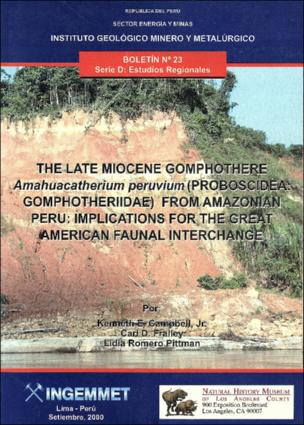 D-023-Boletin-The_late_miocene_gomphothere.pdf.jpg