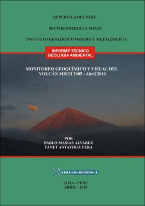 IT-2010-Monitoreo_geoquímico_visual_volcán_Misti.pdf.jpg