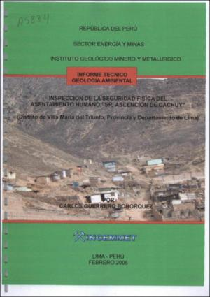 A5834-Inspeccion_seguridad_fisica_Sr.Ascension_Cachuy-Lima.pdf.jpg