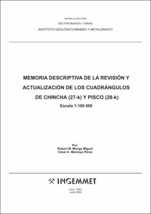 Memoria_descriptiva_Chincha_27-k_Pisco_28-k.pdf.jpg