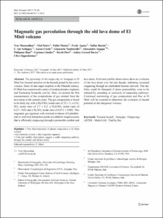 Moussallam-Magmatic_gas_percolation_through.pdf.jpg