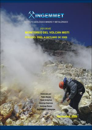 IT-2009-Monitoreo_volcán_Misti_2005-oct2009.pdf.jpg