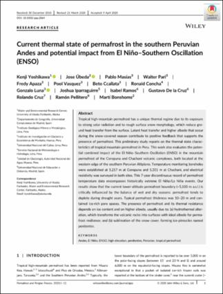 Yoshikawa-Current_thermal_state_of_permafrost.pdf.jpg