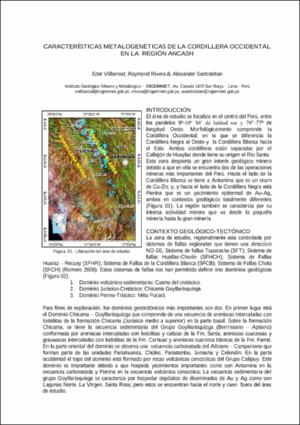 Villarreal-Caracteristicas_Metalogeneticas_Cordillera_Occidental_Ancash.pdf.jpg