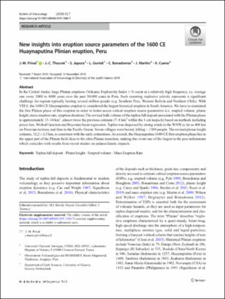 Prival-New_insights_into_eruption-Abstract.pdf.jpg