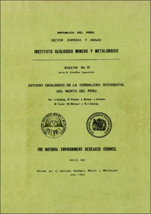 D-010-Boletin-Estudio_geologico_cordillera_occidental_norte_del_Peru.pdf.jpg
