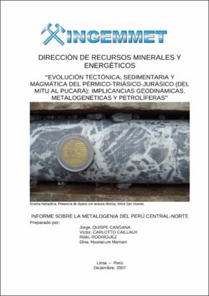 A6466-Informe_sobre_metalogenia_Peru_central-norte.pdf.jpg