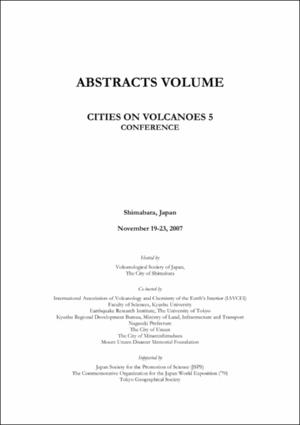 Rivera-Explosive activity at Ubinas volcano.pdf.jpg