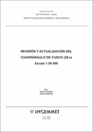 Memoria_descriptiva_Cusco_28-s.pdf.jpg