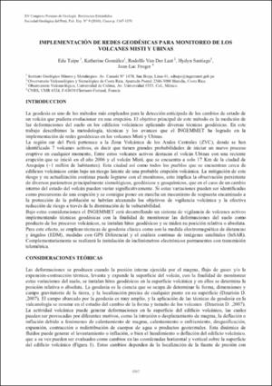Taipe-Implementacion_redes geodesicas_monitoreo_volcanes.pdf.jpg