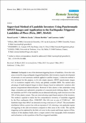 Lacroix-Supervised_method_of_landslide_inventory.pdf.jpg