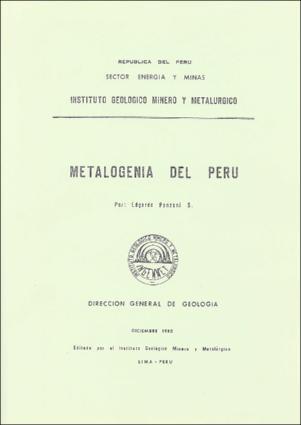 B-004-Boletin-Metalogenia_del_Peru.pdf.jpg