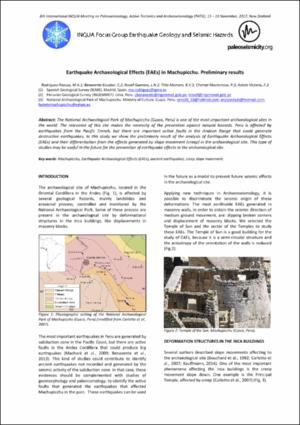 Rodriguez-Earthquake_archaeological_effects_(EAEs)_Machupicchu.pdf.jpg