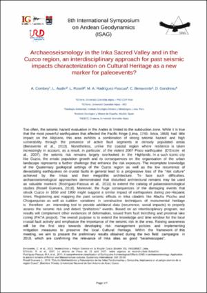 Combey-Archaeoseismology in the Inka Sacred Valley.pdf.jpg