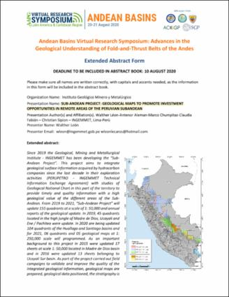 Leon-Sub-Andean_Project_Geological_maps.pdf.jpg