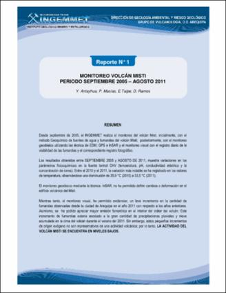 IT-2011-Reporte_Monitoreo_Misti_sep2005-ago2011.pdf.jpg