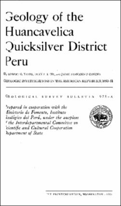 Yates-Geology_of_the_Huancavelica.pdf.jpg