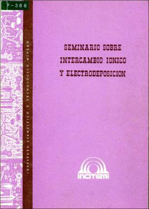Incitemi-Seminario_intercambio_iónico.pdf.jpg