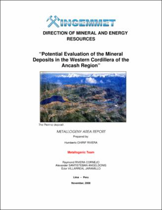 A6467-Potential_evaluation_mineral_deposits-GE18.pdf.jpg