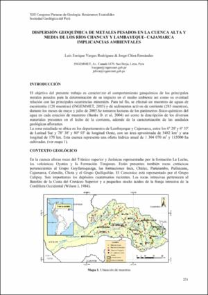 Dispersion_geoquimica_metales_pesados_cuenca_alta_y_media_ríos_Chancay_y_Lambayeque_Cajamarca.PDF.jpg